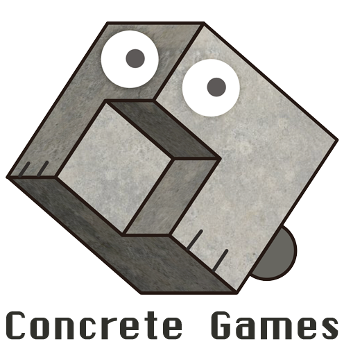 Concrete_games